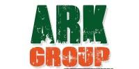 Техника ARK GROUP теперь в ассортименте Агро Партнеров