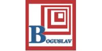 Агро Партнеры стали официальным дилером завода Богуславская сельхозтехника
